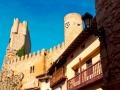 Castillo-de-Frías-b.jpg